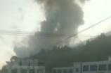 Nổ nhà máy pháo hoa khiến nhiều người thiệt mạng ở Trung Quốc