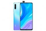 Huawei Y9s sở hữu nhiều tính năng có giá hơn 6 triệu đồng