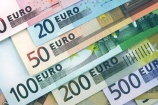Dự kiến đồng Euro sẽ tăng mạnh vào năm 2020