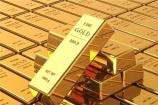 Giá vàng hôm nay 11/12: Vàng tăng nhẹ