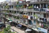 Hà Nội: 19 doanh nghiệp bất động sản tham gia cải tạo loạt chung cư cũ