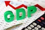 Nhờ tính lại, GDP tăng 1,3 triệu tỷ đồng