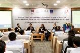 Việt Nam và Hoa Kỳ cùng hợp tác xây dựng tiêu chuẩn LNG