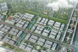 Câu chuyện tăng giá bất động sản Hạ Long: 'Không nhanh mà đều, không nóng mà bền'
