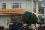 Quảng Nam: Khởi tố 2 nữ nhân viên bưu điện tham ô hơn 105 tỷ đồng