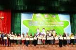 Đà Nẵng: Sơ kết đề án sữa học đường giai đoạn 2018-2020