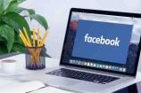 Facebook sẽ đổi giao diện mới vào tháng 3/2020