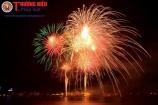 Hà Tĩnh: Bắn pháo hoa đêm giao thừa bằng nguồn kinh phí XHH