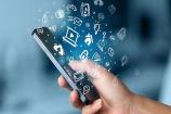 Phá đường dây mua bán phần mềm gián điệp trên mạng
