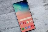 Samsung Galaxy S10+ bản 512GB giảm giá tới 10 triệu đồng