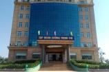 Kim Sơn, Ninh Bình: Dự án kéo dài suốt 8 năm, thất thoát gần 4 tỷ đồng ngân sách