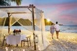 Khu nghỉ dưỡng 5 sao trên đảo Phú Quốc tung hàng loạt chương trình tết hấp dẫn chào đón bạn