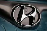 Hyundai ngừng sản xuất ô tô tại Hàn Quốc do virus corona
