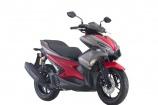Ra mắt Yamaha NVX 2020 với giá bán 2.447 USD