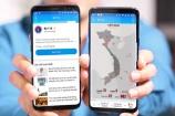 Bộ Y tế ra mắt tính năng chatbot về Covid-19 trên Zalo