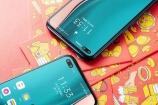 Sắp ra mắt Realme X2 Pro 5G tại Tây Ban Nha