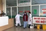 Phác đồ điều trị Covid-19 của Việt Nam đạt hiệu quả cao