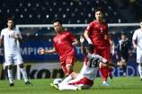 Lo ngại dịch Covid-19, VFF chưa phê duyệt ngày khởi tranh V-League