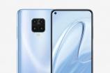 Redmi Note 9 lộ diện những hình ảnh thực tế đầu tiên