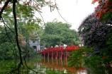 Hà Nội phát triển các cơ sở mua sắm, ăn uống đạt chuẩn phục vụ khách du lịch