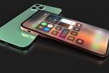 iPhone 5G mới có thể sẽ bị hoãn ra mắt