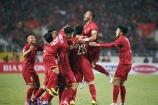 Nhiều trận vòng loại World Cup 2022 phải hoãn vì dịch Covid-19