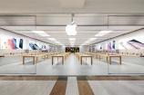 Apple đóng cửa toàn bộ các cửa hàng đến ngày 27/3
