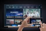 Huawei ra mắt Vision Smart TV Premium Edition
