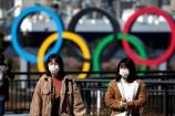 Nhiều nước rút khỏi Olympic Tokyo 2020 do ảnh hưởng của Covid-19