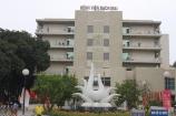 Thêm 4 ca mắc COVID-19 liên quan tới bệnh viện Bạch Mai