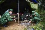 Thủ tướng gửi thư động viên các lực lượng tuyến đầu phòng chống dịch Covid-19