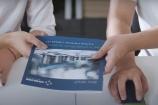 VNVON ra mắt sản phẩm đầu tư phi rủi ro với lợi nhuận hấp dẫn