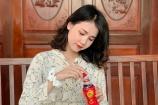 Sử dụng Trà Dr Thanh mỗi ngày giúp tăng hệ miễn dịch cơ thể