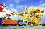 Hải Phòng: Khẳng định năng lực phát triển ổn định kinh tế - xã hội
