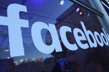Facebook tiếp tục bị phạt 6,5 triệu USD vì lỗi bảo mật