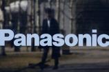 Panasonic sắp dịch chuyển sản xuất sang Việt Nam