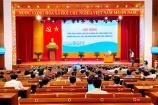 Quảng Ninh tiếp tục cải thiện môi trường đầu tư kinh doanh, nâng cao PCI