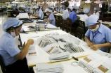 Đề xuất giảm thuế cho doanh nghiệp nhỏ và siêu nhỏ