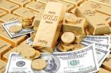 Giá vàng và ngoại tệ ngày 28/5: Vàng khó dự đoán, USD ổn định trở lại