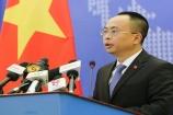 Nghi vấn Cty Tenma hối lộ quan chức: Bộ Ngoại giao lên tiếng