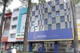 Thẩm mỹ viện Ngọc Dung có đang qua mặt Sở Y tế?