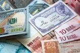 Giá vàng và ngoại tệ ngày 29/5: Vàng đứng vững, USD bắt đầu suy yếu