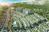 Tại sao phải quan tâm tới BĐS đô thị Phú Quốc?