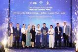 Ninh Thuận: MB tài trợ vốn cho SunBay Park Hotel & Resort Phan Rang