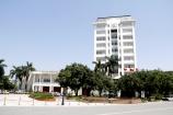 Việt Nam có 3 trường đại học nằm trong xếp hạng của THE Asia