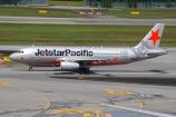 Jetstar Pacific đổi tên thương hiệu và đẩy mạnh hợp tác cùng Vietnam Airlines