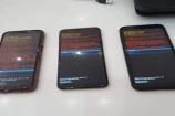 Người tiêu dùng gặp rắc rối với lỗi phần mềm, Samsung Việt Nam nói gì?