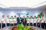 An toàn và minh bạch là tiêu chí hàng đầu trong tuyển dụng phi công và huấn luyện bay của Bamboo Airways