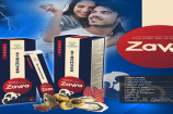 Quảng cáo thực phẩm BVSK Zawa khiến người tiêu dùng nhầm tưởng thuốc chữa bệnh