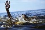 Gia Lai: Hai học sinh tử vong khi nhảy xuống hồ cứu em bé